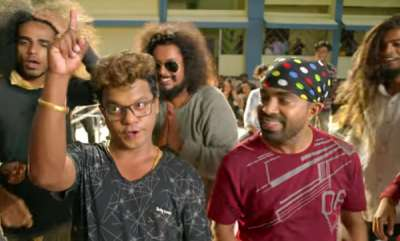latest-news-dharmajans-new-song-is-viral-in-social-media