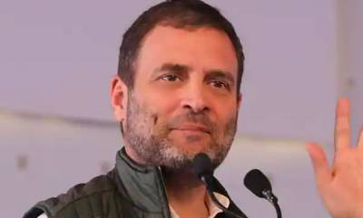 india-rahul-hits-back-at-govt-says-cag-report-on-rafale-deal-cited-by-sc-not-tabled-before-pac