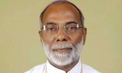 india-bishop-thomas-thennatt-of-gwalior-dies-in-car-accident
