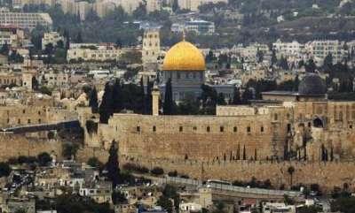 latest-news-australia-recognises-west-jerusalem-as-israeli-capital