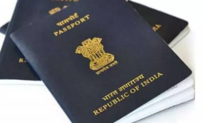 india-23-indian-passports-go-missing-from-pakistan-high-commission-report