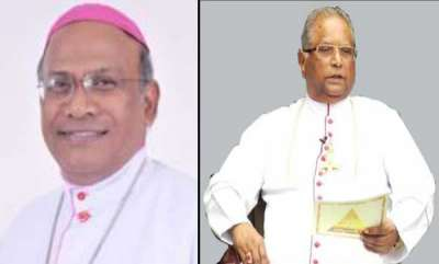 latest-news-pope-francis-has-accepted-the-resignation-of-rev-prasad-gallela-as-bishop-of-cuddapah
