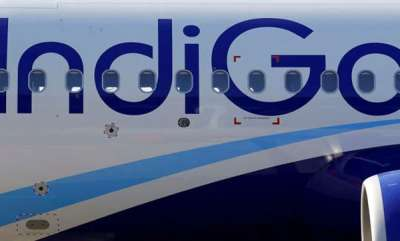 latest-news-indigo-flight-grounded-in-mumbai-after-woman-warns-of-bomb-threat