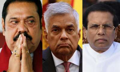 latest-news-mahinda-rajapaksa-resigns-as-sri-lankas-pm