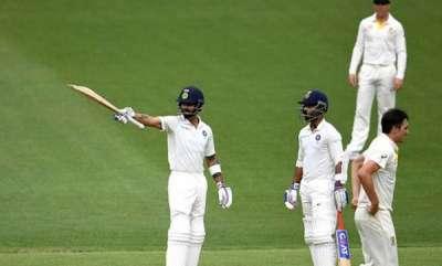 latest-news-india-vs-australia-live-score-2nd-test-day-2-virat-kohli-ajinkya-rahane-stand-test-australia-in-perth