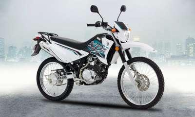 auto-yamaha-xtz-125-caught-testing-in-india