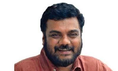 latest-news-writer-santhosh-echikkanam-held-for-anti-backward-class-statement