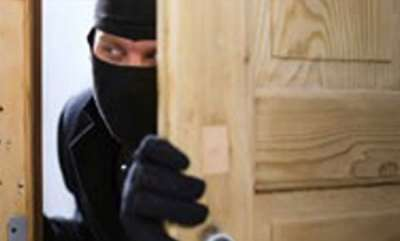 latest-news-robbery-in-nursery