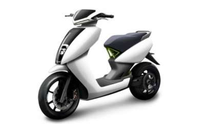 auto-licence-mandatory-to-ride-electric-scooter-in-india