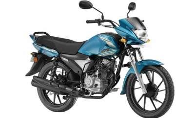 auto-yamaha-saluto-rx-ubs-saluto-125-ubs-launch-india