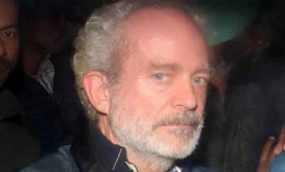 latest-news-agusta-accused-christian-michel-funded-foreign-travel-of-2-iaf-officers