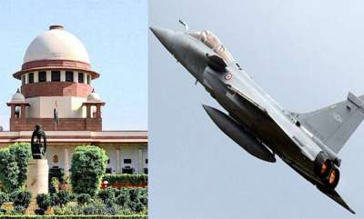 latest-news-union-govt-admits-factual-error-in-rafale-verdict