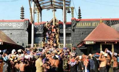 latest-news-womens-from-tamil-nadus-wait-to-enter-ayyappa-shrine-despite-sabarimala-verdict