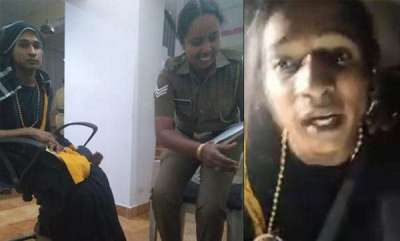 latest-news-transgenders-reply-on-sabarimala-entry-issue