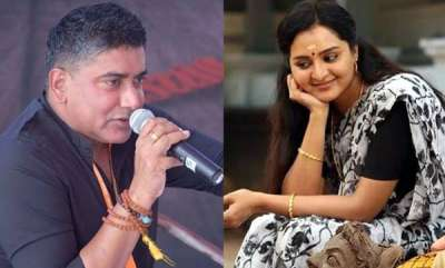 chit-chat-sreekumar-menon-about-manju-warrier-and-odiyan-movie