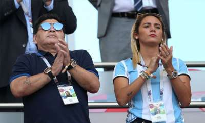 latest-news-diego-maradona-being-kicked-out-of-own-home-by-young-fiancee