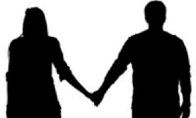latest-news-eloped-women-found-in-kannur