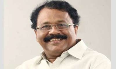 latest-news-ps-sreedharanpilai-defends-their-back-to-back-harthals-in-kerala