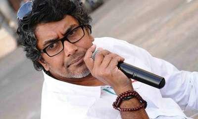 latest-news-sreekumar-menon-about-odiyan