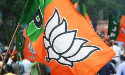 latest-news-rift-in-bjp-over-back-to-back-harthal