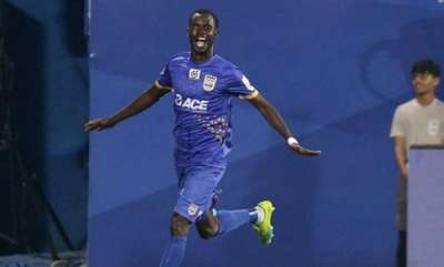 latest-news-mumbai-mumbai-city-fc-vs-kerala-blasters-fc