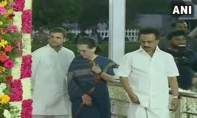 latest-news-we-will-support-rahul-gandhi-for-pm-race-says-mk-stalin