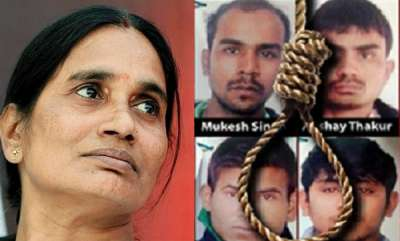 latest-news-culprits-still-alive-its-a-failure-of-law-mother-of-2012-gang-molestation-victim