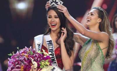 latest-news-philippines-catriono-elisa-gray-crowned-miss-universe-2018