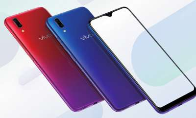 mobile-vivo-y93s-launched