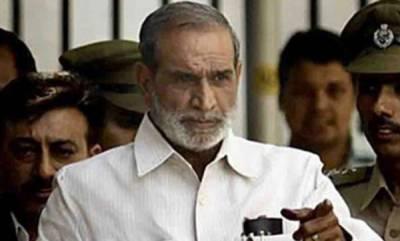 india-1984-riots-delhi-hc-convicts-cong-leader-sajjan-kumar-sentences-him-to-life-imprisonment