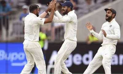 sports-news-india-vs-australia-live-score-2nd-test-day-4-india-in-trouble-lose-kl-rahul-and-cheteshwar-pujara-early