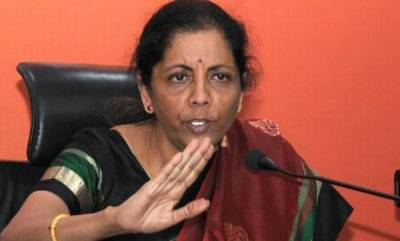 india-cong-knowingly-misleading-people-on-rafale-jet-pricing-sitharaman