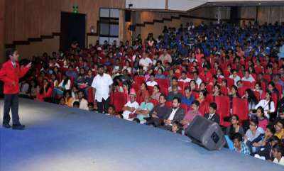 business-the-google-boy-indias-largest-career-utsav-concludes-in-bengaluru