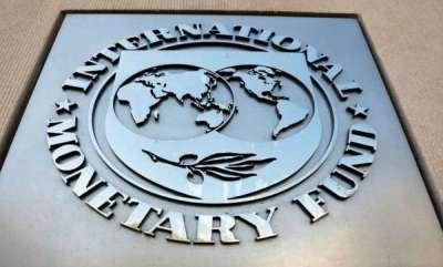 world-no-imf-loan-to-pakistan-to-repay-chinese-debt-congressman
