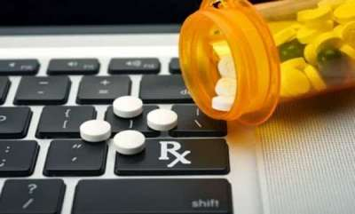 latest-news-madras-hc-bans-online-sale-of-medicines