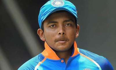 latest-news-prithvi-shah-excluded-from-indian-squad