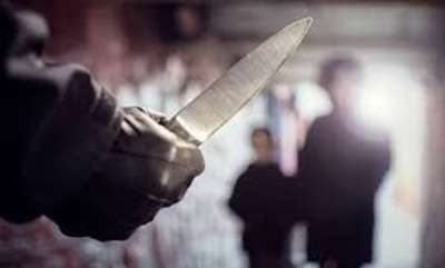 latest-news-four-held-in-connection-with-malayalis-murder-in-bangaluru