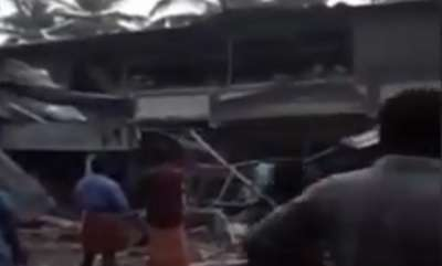 latest-news-explosion-in-a-bakery