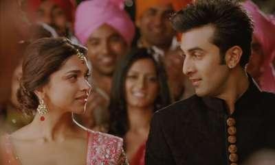 chit-chat-deepika-padukone-talks-about-ranbir-kapoor-not-attending-her-wedding-reception