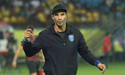 sports-news-david-james-ruled-out-from-kerala-blasters-team-coach