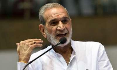 india-sajjan-kumar-resigns-from-cong-primary-membership-writes-to-rahul