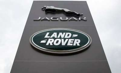 auto-jaguar-land-rover-set-to-cut-thousands-of-uk-jobs