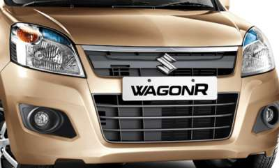 auto-new-wagon-r-is-on-january-23rd