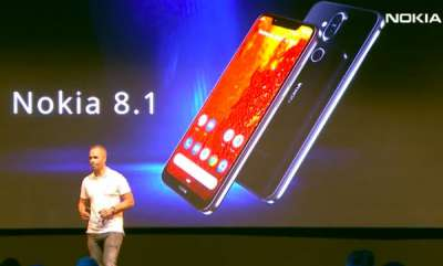 mobile-nokia-81-6gb-ram-variant-with-128gb-storage-launch-india