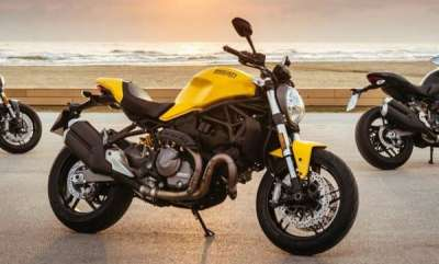 auto-ducati-india-started-used-bike-business