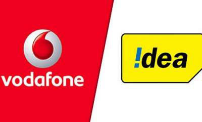 tech-news-vodafone-idea-to-govt-no-need-to-hold-spectrum-auction-until