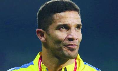 latest-news-david-james-resigns-as-kerala-blasters-coach