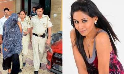 latest-news-actress-leena-maria-paul-attack-case