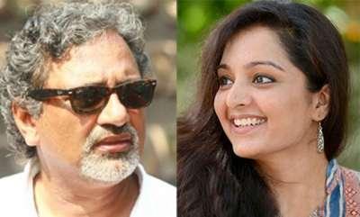 latest-news-joy-mathews-facebook-post-about-vanitha-mathil