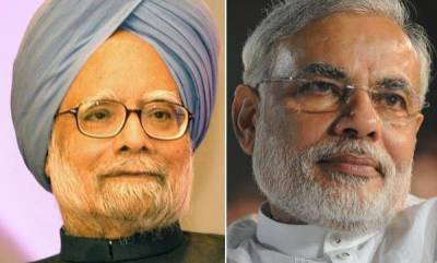 india-was-called-silent-pm-but-i-wasnt-afraid-of-talking-to-press-manmohan